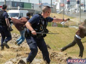 migrants-calais-des-abus-plausibles-chez-les-forces-de-l-ordre.jpg