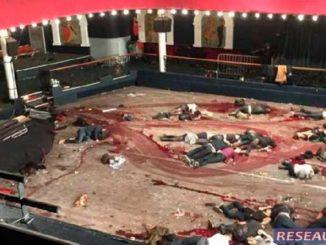 bataclan-massacre.jpg