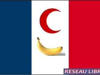 drapeau_france1-1.jpg