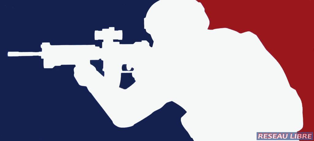 sniper-fr.jpg
